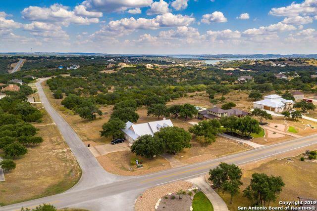 425 Mystic Pkwy, Spring Branch, TX 78070 (MLS #1411973) :: Tom White Group