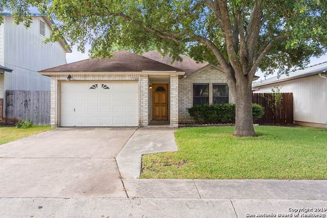 7758 Alverstone Way, San Antonio, TX 78250 (MLS #1411995) :: EXP Realty
