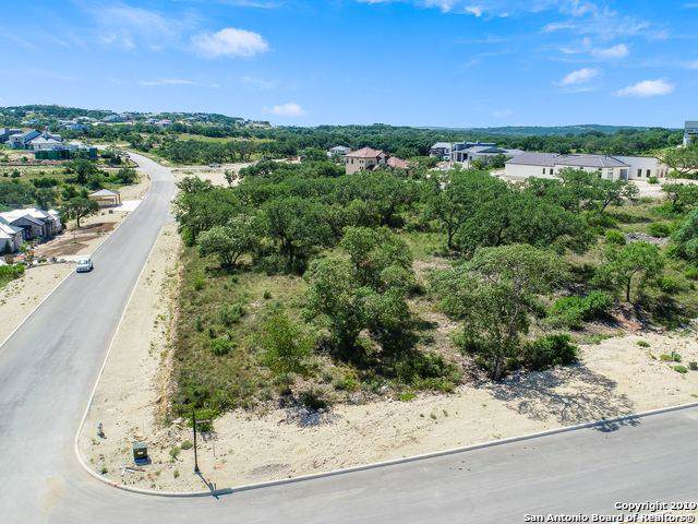 23138 Tablerock Way, San Antonio, TX 78255 (MLS #1412000) :: The Gradiz Group