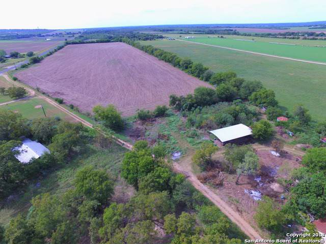 LOT 7A Fm 2676, Rio Medina, TX 78066 (MLS #1412013) :: The Gradiz Group