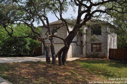 13418 Alcanfor, Universal City, TX 78148 (MLS #1412023) :: Carter Fine Homes - Keller Williams Heritage