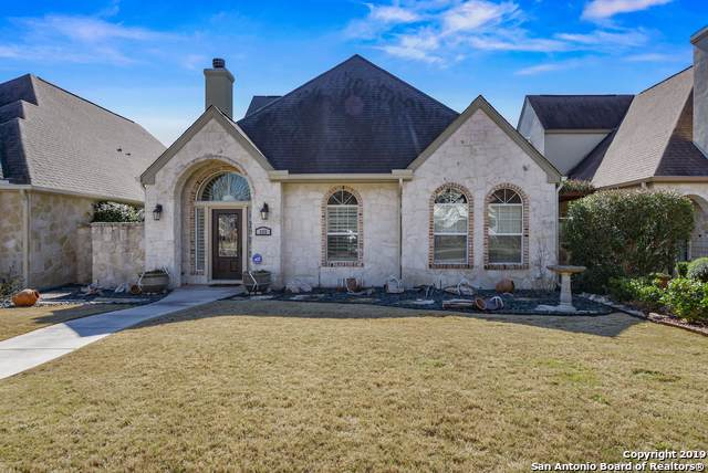325 E Bandera Rd, Boerne, TX 78006 (MLS #1412064) :: Glover Homes & Land Group