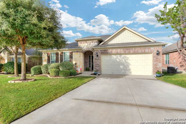 15919 Sight Scape, San Antonio, TX 78255 (MLS #1412083) :: Tom White Group