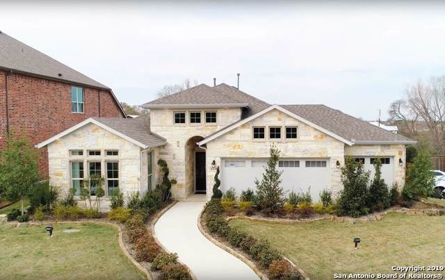 4130 Monteverde View, San Antonio, TX 78259 (MLS #1412085) :: Tom White Group