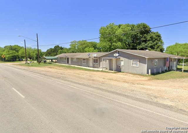 10536 Us Highway 181 - Photo 1