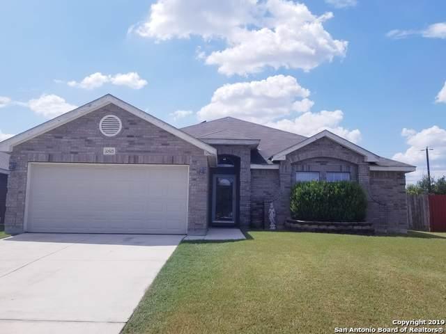 10423 Alsfeld Ranch, Helotes, TX 78023 (MLS #1412098) :: Carter Fine Homes - Keller Williams Heritage