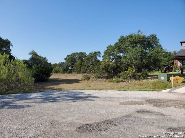 108 Monroe Upton, Blanco, TX 78606 (MLS #1412128) :: Glover Homes & Land Group