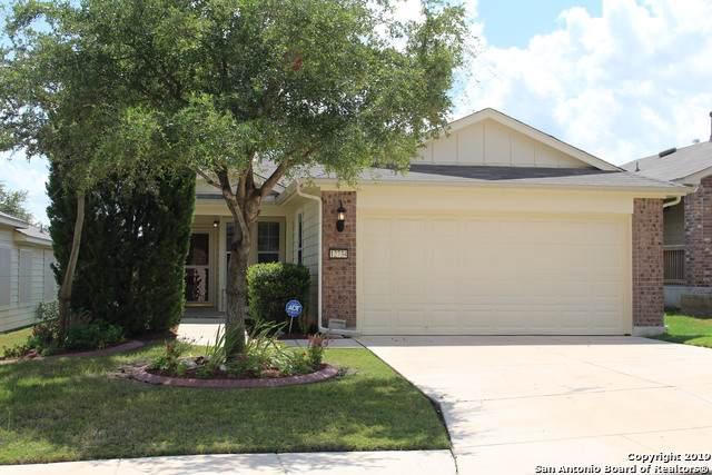 12734 Cedar Fly, San Antonio, TX 78253 (MLS #1412134) :: Reyes Signature Properties
