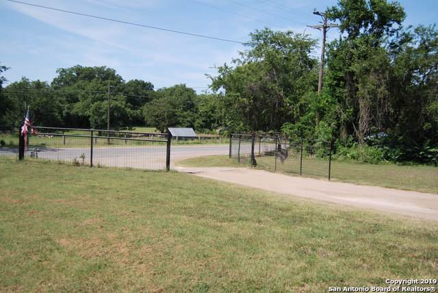 304 Idlewilde Blvd, Comfort, TX 78013 (MLS #1412139) :: The Mullen Group | RE/MAX Access