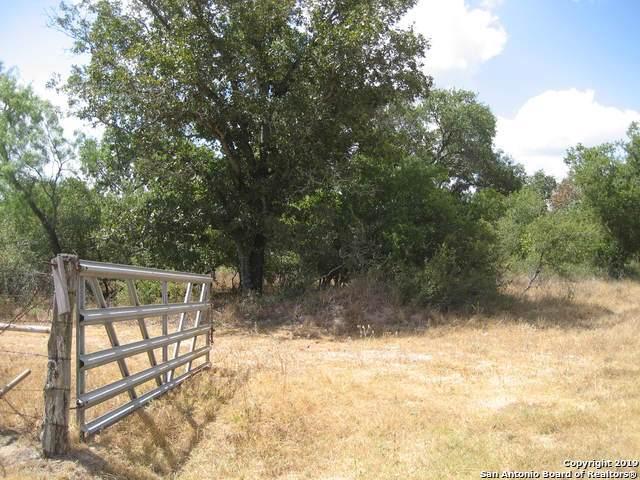 TBD Sir David Lane, Poteet, TX 78065 (MLS #1412163) :: BHGRE HomeCity