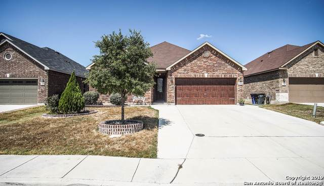 2079 Stepping Stone, New Braunfels, TX 78130 (MLS #1412190) :: The Mullen Group | RE/MAX Access
