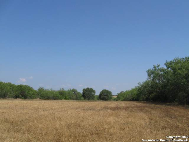 250 Windy Hill, Seguin, TX 78155 (MLS #1412191) :: Glover Homes & Land Group
