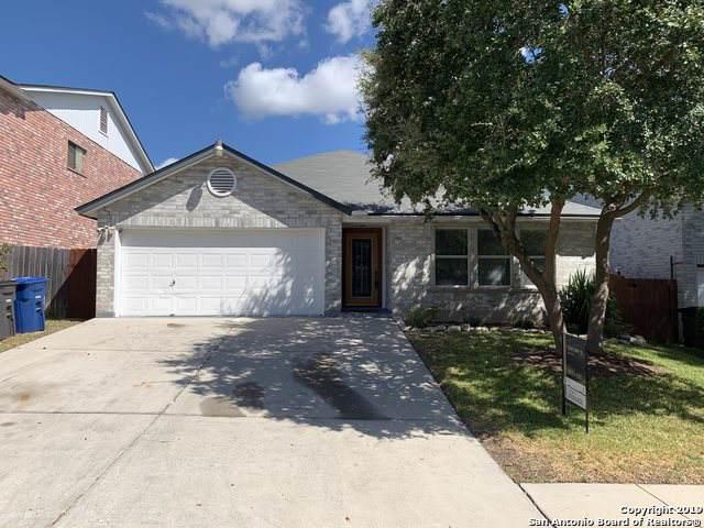 10335 Coral Village Dr, San Antonio, TX 78245 (MLS #1412203) :: Alexis Weigand Real Estate Group