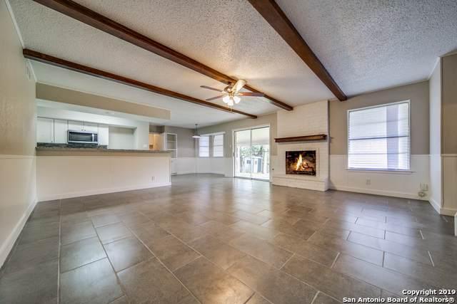 1906 Oak Mountain St., San Antonio, TX 78232 (MLS #1412223) :: Carolina Garcia Real Estate Group