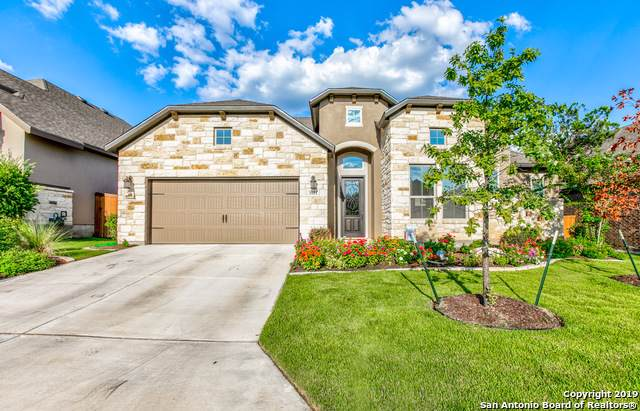 3951 Monteverde Way, San Antonio, TX 78261 (MLS #1412251) :: The Gradiz Group