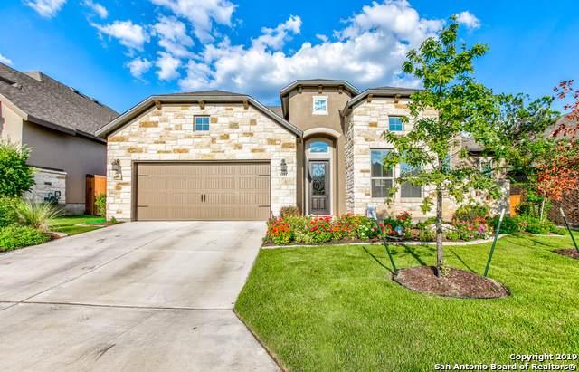 3951 Monteverde Way, San Antonio, TX 78261 (MLS #1412251) :: Glover Homes & Land Group