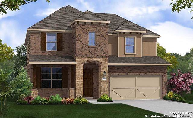 27914 Lokaya Falls, Boerne, TX 78015 (MLS #1412269) :: Exquisite Properties, LLC