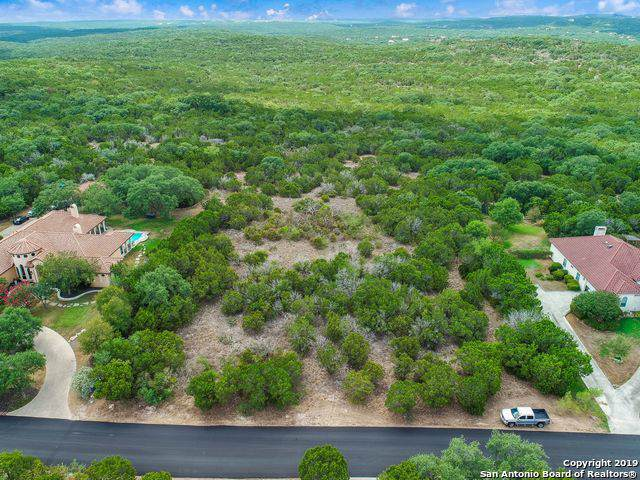 18421 Shadow Canyon Dr, Helotes, TX 78023 (MLS #1412270) :: The Mullen Group | RE/MAX Access