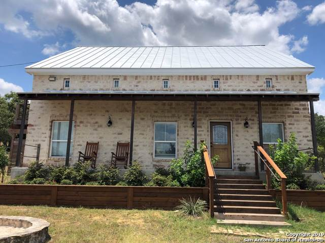 26135 Mark Osborne St, San Antonio, TX 78255 (MLS #1412273) :: The Gradiz Group