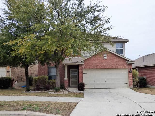 12131 Painted Daisy, San Antonio, TX 78253 (MLS #1412279) :: Reyes Signature Properties
