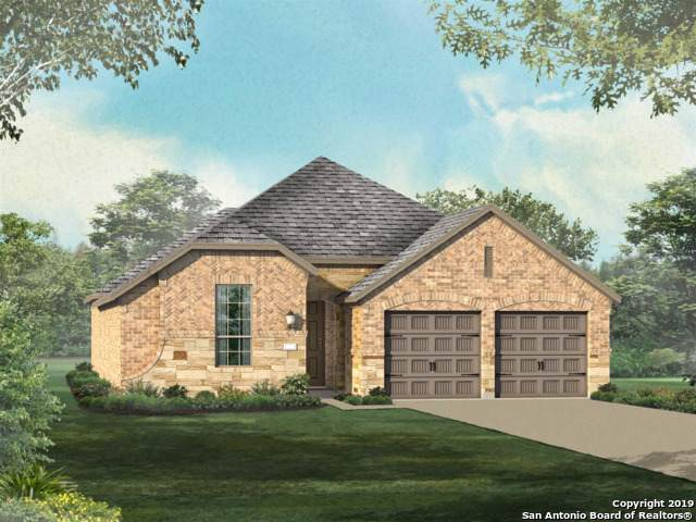 1168 Carriage Loop, New Braunfels, TX 78132 (MLS #1412283) :: ForSaleSanAntonioHomes.com