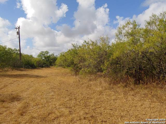 3033 Stuart Rd, Adkins, TX 78101 (MLS #1412296) :: Carolina Garcia Real Estate Group