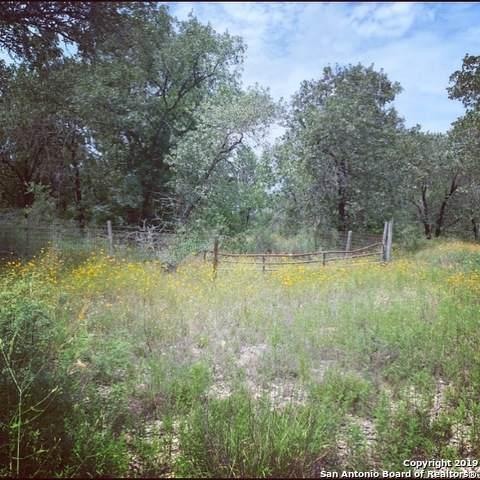 645 Marshall Ln, Poteet, TX 78065 (MLS #1412316) :: Glover Homes & Land Group