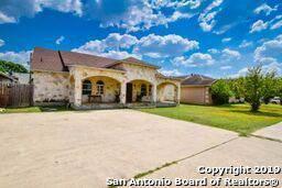 7614 Linkview St, San Antonio, TX 78240 (MLS #1412324) :: BHGRE HomeCity