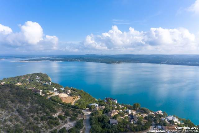 1831 Triple Peak Dr, Canyon Lake, TX 78133 (#1412333) :: The Perry Henderson Group at Berkshire Hathaway Texas Realty