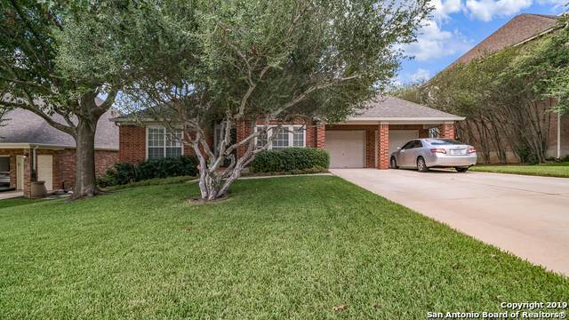 21423 Bear Ridge, San Antonio, TX 78258 (MLS #1412383) :: BHGRE HomeCity