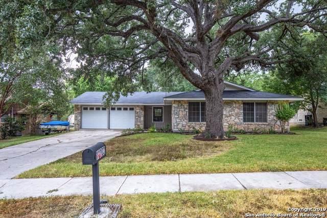 11203 Cedar Elm Dr, San Antonio, TX 78230 (#1412393) :: The Perry Henderson Group at Berkshire Hathaway Texas Realty