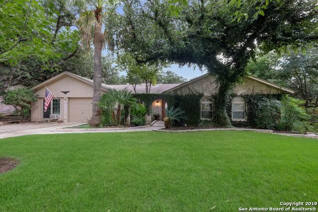 14819 Willow Moss St, San Antonio, TX 78232 (MLS #1412395) :: BHGRE HomeCity