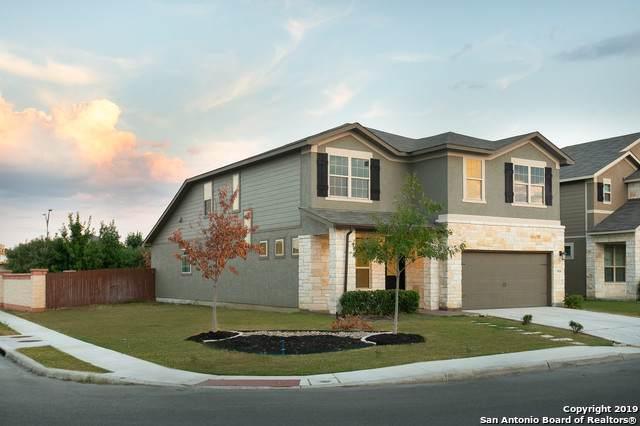 7918 Mahala Blf, San Antonio, TX 78254 (MLS #1412406) :: Reyes Signature Properties