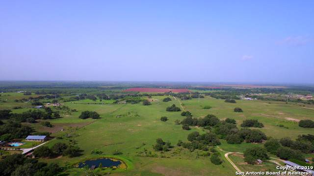 00 County Road 128, Floresville, TX 78114 (MLS #1412433) :: Santos and Sandberg
