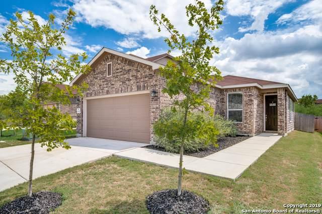 6360 Gerber Meadow, San Antonio, TX 78244 (MLS #1412446) :: Exquisite Properties, LLC