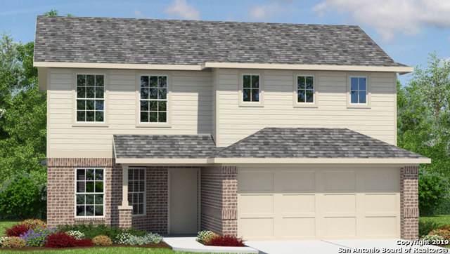 2694 Mccrae, New Braunfels, TX 78130 (MLS #1412471) :: ForSaleSanAntonioHomes.com