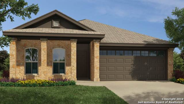 352 Walnut Creek, New Braunfels, TX 78130 (#1412498) :: The Perry Henderson Group at Berkshire Hathaway Texas Realty