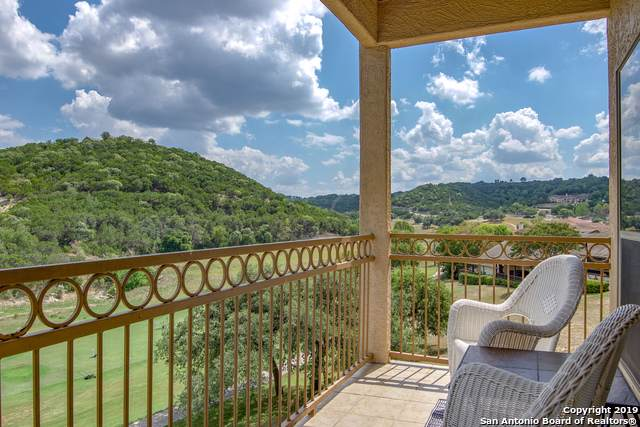 20 Tapatio Dr E #208, Boerne, TX 78006 (MLS #1412506) :: Legend Realty Group