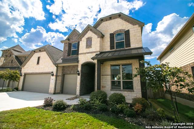 8427 Mystic Chase, Boerne, TX 78015 (MLS #1412523) :: Tom White Group