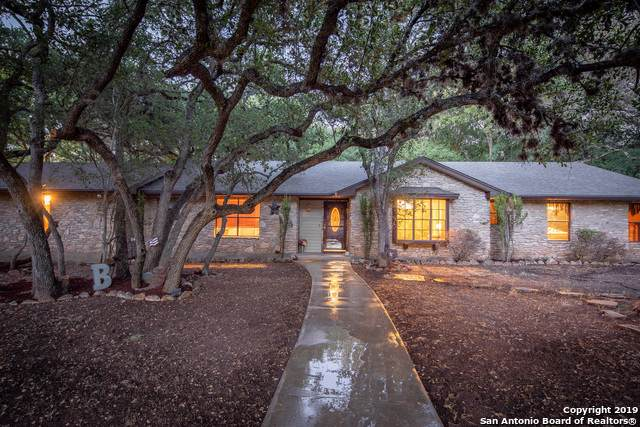 2502 Arroyo Doble, San Marcos, TX 78666 (#1412540) :: The Perry Henderson Group at Berkshire Hathaway Texas Realty