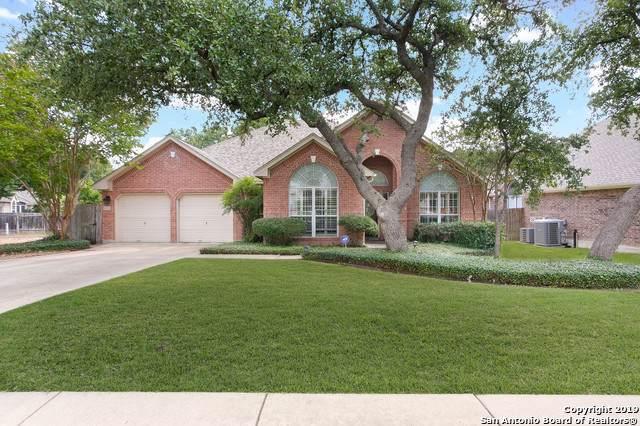 13522 Shelbritt Rd, San Antonio, TX 78249 (MLS #1412543) :: Alexis Weigand Real Estate Group