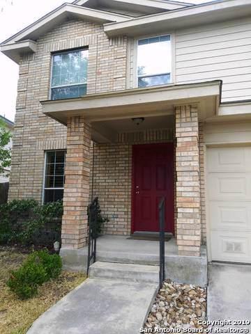 6951 Caribou Creek, San Antonio, TX 78244 (MLS #1412571) :: Alexis Weigand Real Estate Group