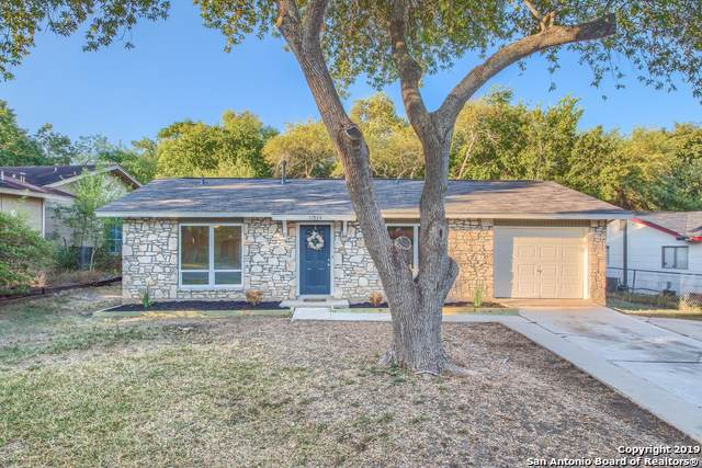 11934 Alamo Blanco St, San Antonio, TX 78233 (MLS #1412577) :: Carolina Garcia Real Estate Group