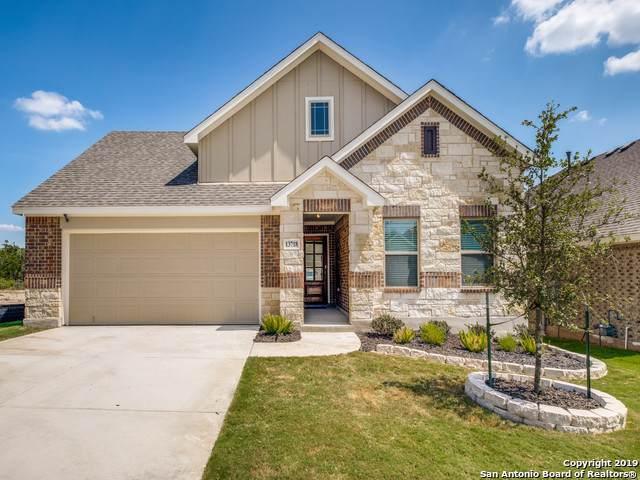 13718 Quiet Fox Ln, San Antonio, TX 78245 (MLS #1412591) :: Exquisite Properties, LLC