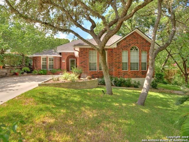 19147 Evening Trail Dr, San Antonio, TX 78256 (MLS #1412592) :: Exquisite Properties, LLC