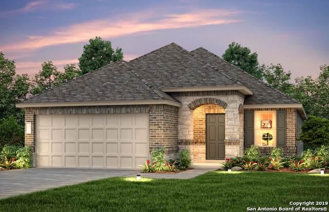 14003 Elounda, San Antonio, TX 78245 (MLS #1412606) :: Exquisite Properties, LLC