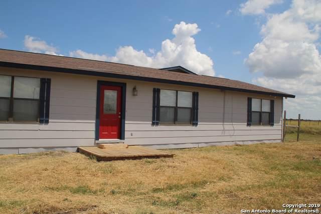 1090 County Road 5714, Natalia, TX 78059 (MLS #1412609) :: Carolina Garcia Real Estate Group