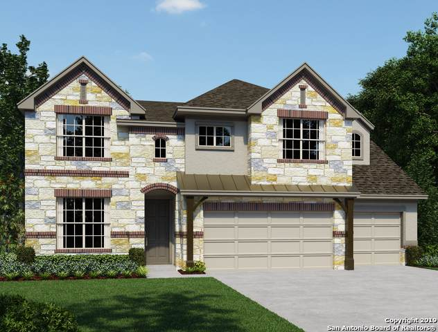 28935 Front Gate, Fair Oaks Ranch, TX 78015 (MLS #1412628) :: Carolina Garcia Real Estate Group