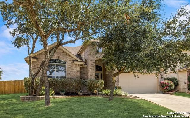 15202 Redbird Manor, San Antonio, TX 78253 (MLS #1412645) :: Reyes Signature Properties