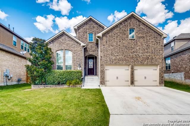 3066 Colorado Cove, San Antonio, TX 78253 (MLS #1412659) :: Reyes Signature Properties